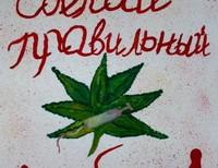 Сухарева Валя, 14 лет, Д/д № 1, г. Вологда, ул.Щетинина, д. 5А