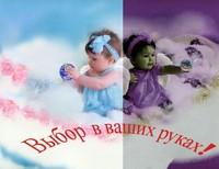 Селищев Игорь 11-А класс МОУ СОШ №4 г.Дятьково