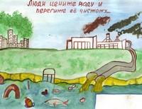 Синегубова Ольга, 15 лет, с.Зубково