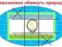 Кузьменко Анна, 12 лет, п.Терехово