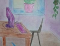 Кузьменко Наталья 16 лет Таловская школа-интернат для детей сирот