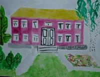 Рожкова Наталья 15 лет Таловская школа-интернат для детей сирот