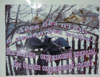 Артемьева Дарья,14 лет,Кемеровская обл., Прокопьевский р-он, п.Севск, ул. Советская, 1. МОУ Севский детский дом