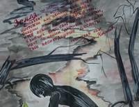 Нерадовская Анна,15 лет,Кемеровская обл., Прокопьевский р-он, с. Большой Керлегеш, ул. Центарльная,36. Детский оздоровительный круглогодичный лагерь