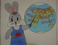 Нечаева Арина 14 лет Липецкая обл., МОУ СОШ с. Вислая Поляна ДО Коллаж