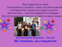 Самусенко Елена, 16 лет, Тимашевск