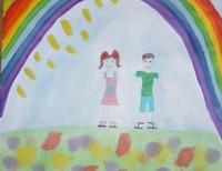 Мкртычан Арсен, 9 лет, Краснодар