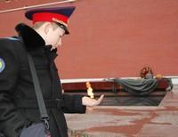 Кержаев Павел, 14 лет, Лесосибирск
