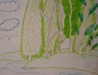 Власова Катя, 9 лет, Красноярск