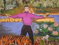 Исаев Марат 15 лет Астраханская обл., Харабалинский р-он, с.Сасыколи, Сасыкольский детский дом