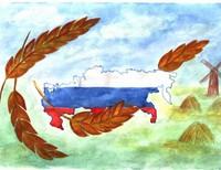 Иванов Егор, 13 лет, Суздаль