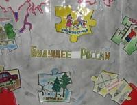 Коржавин Валерий, 16 лет, село Заворонежское