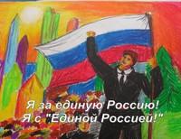 Храпунов Антон, 9 лет, Новокузнецк
