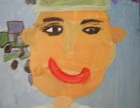 Мишанин Данил, 8 лет, Тольятти