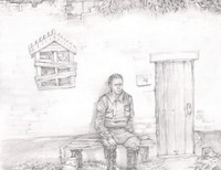 Верейкина Анастасия, 14 лет, г. Узловая