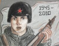 Храпунов Павел, 14 лет, Новокузнецк