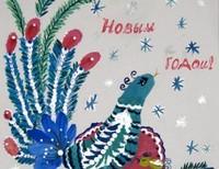 Сафронова Анастасия, 10 лет, г. Санкт-Петербург
