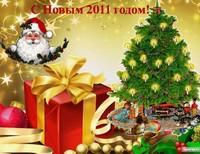 Потягов Александр 15 лет, Свердловская обл., г. Алапаевск