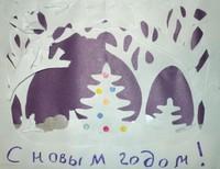 Георгиева Анна 16 лет, Республика Чувашия г. Цивильск